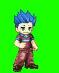 little boo14's avatar