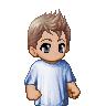 I idorkie I's avatar