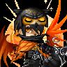 Yowzas's avatar