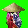 sakura_haruno5987's avatar