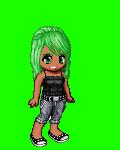 shawtybebe's avatar