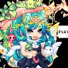 -Toxiic Raiinbows-'s avatar