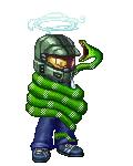 franklin dino's avatar