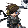 Xximblue300_returnsXx's avatar