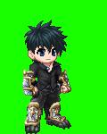 ~.~Heavens_Calamity~.~'s avatar