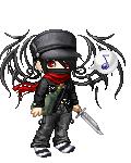 Noa Anon's avatar