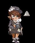 NeveroddoreveN's avatar