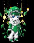 camoire's avatar