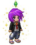 Shabsy's avatar