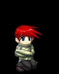 Shadowmaster_Iori