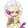 Ilua's avatar