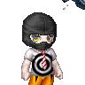 Xx-iizeroo-xX's avatar