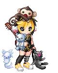 pikaLOL's avatar