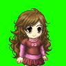 buffy_freak101's avatar