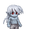 stoak's avatar
