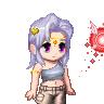 Signerules's avatar