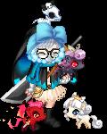 K-Otik Rawr's avatar