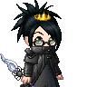 alyssa-the-princess's avatar