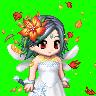 Liquidembers's avatar