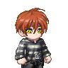Aku-Tasuki's avatar