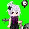 Evange M's avatar