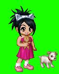 x-muffin_princess-x's avatar