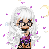 Matama's avatar
