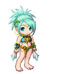 Ariette Kaze's avatar