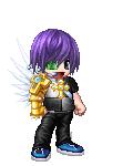 kazuma94's avatar