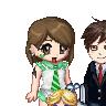 Rena Sakura2008's avatar