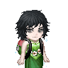kano1273's avatar