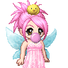 Pink-A-Penguin's avatar