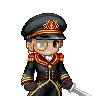 lazychronic24's avatar