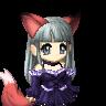 Sin-Of-Sorrow's avatar