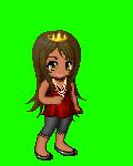Hot ciara13's avatar