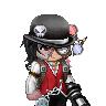 Onyxous's avatar