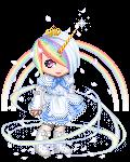 miri-kawaii's avatar