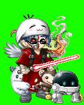 SpawnSoul1337's avatar