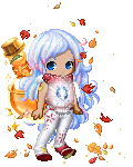 userbaby123's avatar
