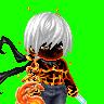 Shadowpup666's avatar