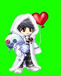 MattDrakere's avatar