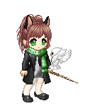 KerriChan's avatar
