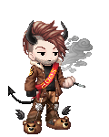 Raw Flesh's avatar