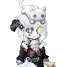 Cute Odium's avatar