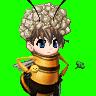 iToasty's avatar