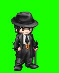 44_aznplaya_44's avatar