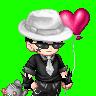 kevin199595's avatar