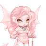 Skorpeyon's avatar