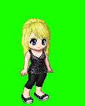spella221's avatar