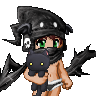 Spearix's avatar